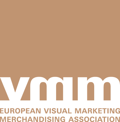 European Visual Marketing Merchandising Association